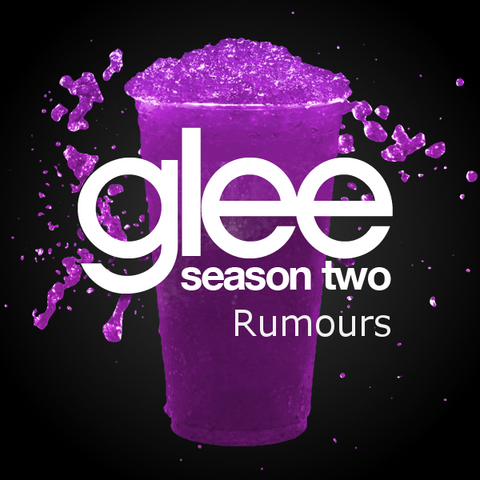 File:Rumours2.png