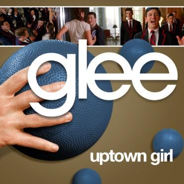 File:371px-Glee - uptown.jpg