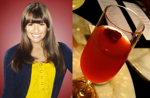 File:BerryBellini.png