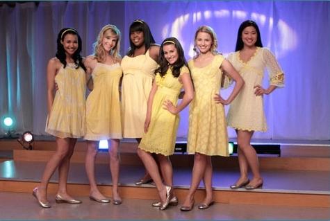 File:Glee halo.jpg