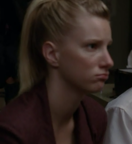 File:Pouting Britt.png