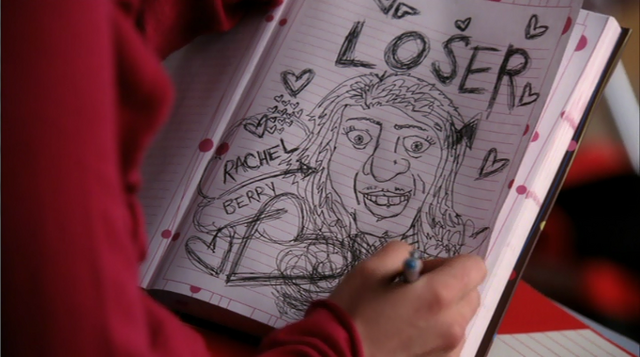 File:Quinn drawing rachel with hearts.png
