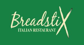File:BreadSixs.png