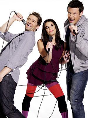 File:Glee-Cast-Lea l.jpg