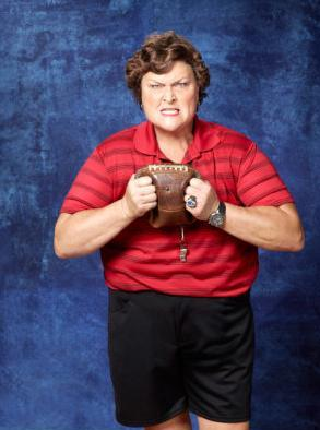 File:Glee-season-3-portrait-coach-bieste.JPG