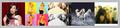 Thumbnail for version as of 06:46, September 9, 2011