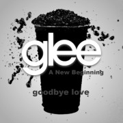 File:180px-Goodbye love.jpg