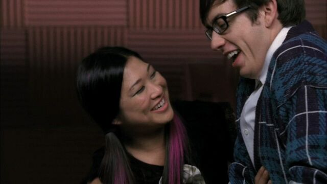 File:800px-Dream-On-artie-and-tina-12435839-1280-720.jpg
