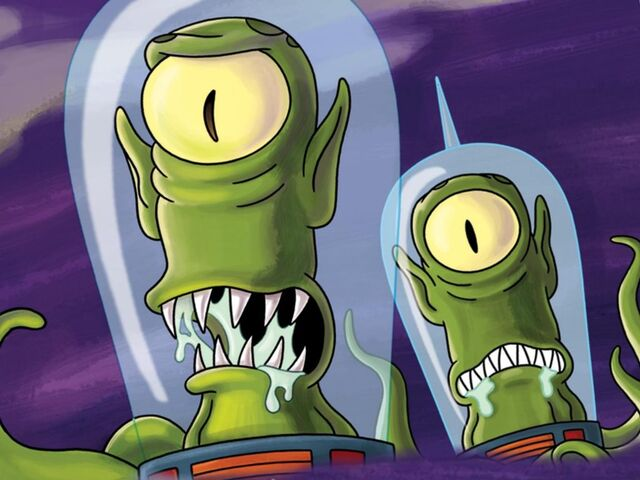 File:Simpsons-kang-and-kodos.jpg