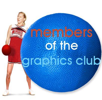 File:Members Logo.png