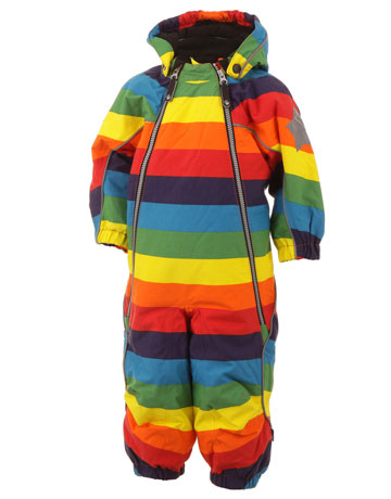 File:THe Molo Tots Pyxis Suit - Rainbow.png