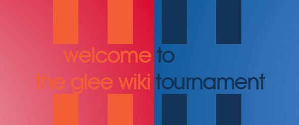 File:The Glee Wiki Tournament Logo.png