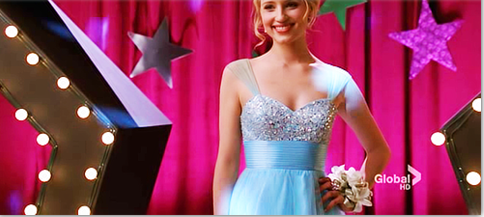 File:Quinn at Prom.png
