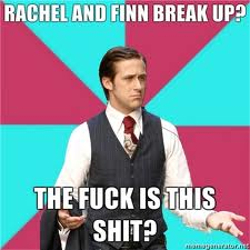 File:Rachel and Finnyndfhy broke up.jpg