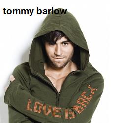 File:TommyBarlow.png