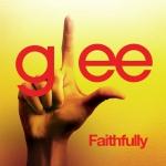 File:Faithfully song.jpg
