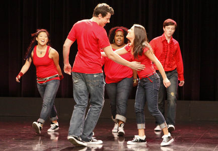 File:Pilot Glee.PNG