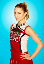File:Quinn season 2.jpg