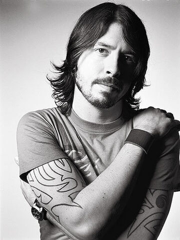 File:600full-dave-grohl.jpg