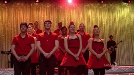 Datei:Aural Intensity Glee.jpg