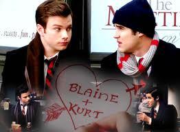 File:Blaine Kurt.jpg