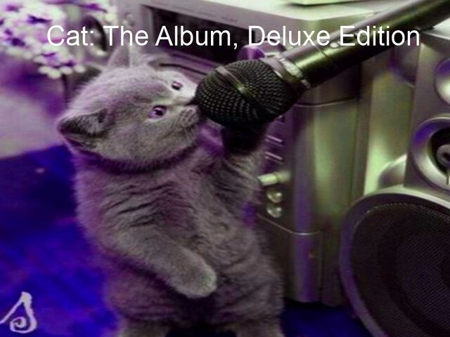 File:Catdeluxe.jpg