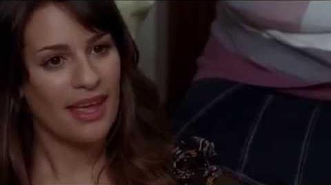 Glee - Need You Now FULL PERFORMANCE SUBTITULADO EN ESPAÑOL