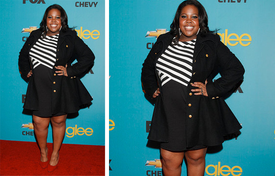 File:Amber-riley.jpg