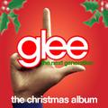 Thumbnail for version as of 06:52, November 20, 2011