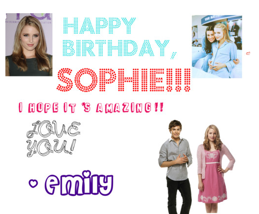 File:Happy Birthday Sophie!.png
