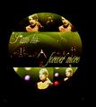 Thumbnail for version as of 09:15, November 23, 2011