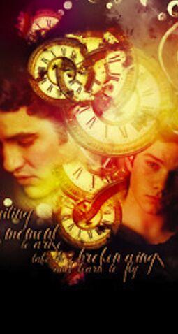 File:Klaine background.jpg