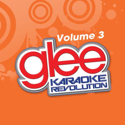 File:Quiz1-karaokerevglee.jpg