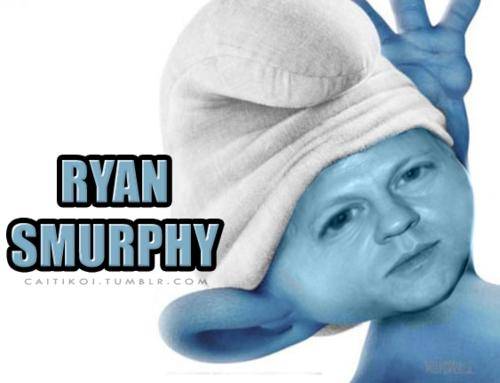 File:Ryansmurphy.png