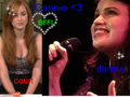Thumbnail for version as of 14:13, August 28, 2011