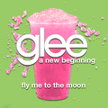 Thumbnail for version as of 00:06, November 28, 2012