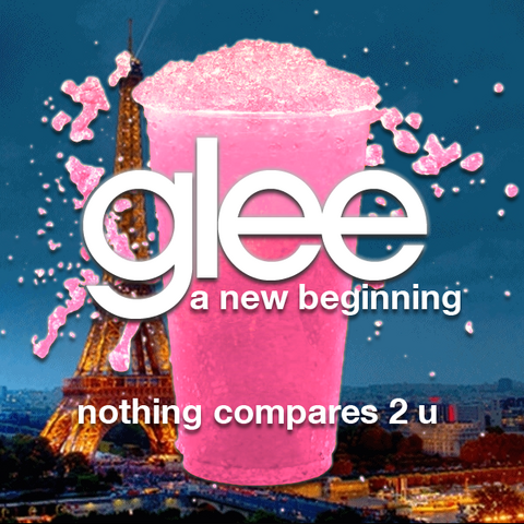 File:NothingCompares2U.png