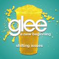 Thumbnail for version as of 00:16, September 10, 2012