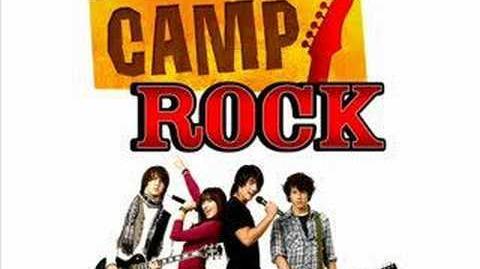 Thumbnail for version as of 00:36, September 7, 2012