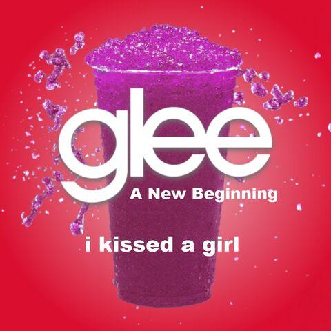 File:I kissed a girl.jpg
