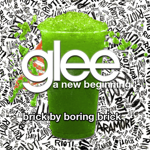 File:BrickByBoringBrick.png