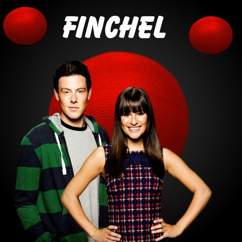 File:Finchel.jpg