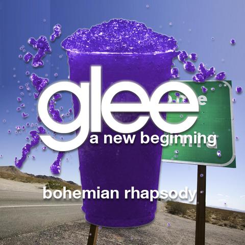 File:BohemianRhapsody.png
