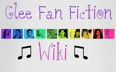 Glee Fan Fiction Wiki 2nd