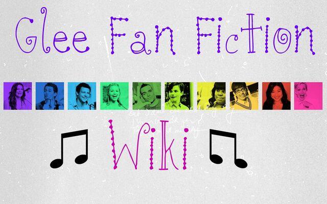 File:Glee Fan Fiction Wiki 2nd.jpg