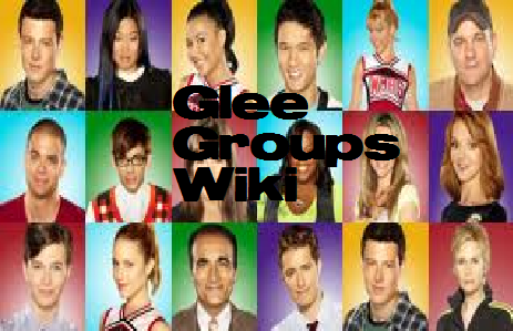 File:GroupsGlee.png