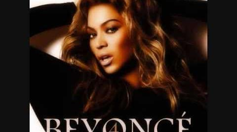 Party - Beyonce ft