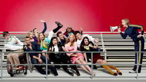560 glee cast lc 033010