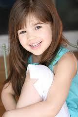 Kaitlyn Maher-1