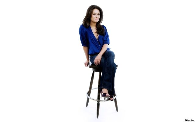 File:Lea-Michele-lea-michele-12236659-1280-800.jpg
